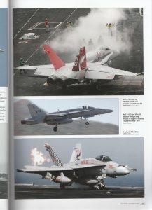 Modellers-DataFile-MDF-34-F-A-18-Hornet-5-217x300 Modellers DataFile MDF 34 F A-18 Hornet (5)