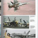 Modellers-DataFile-MDF-34-F-A-18-Hornet-6-150x150 Modellers DataFile #34: F/A-18 Hornet