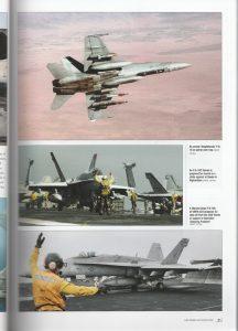 Modellers-DataFile-MDF-34-F-A-18-Hornet-6-216x300 Modellers DataFile MDF 34 F A-18 Hornet (6)