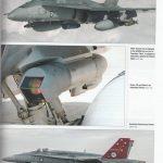 Modellers-DataFile-MDF-34-F-A-18-Hornet-7-150x150 Modellers DataFile #34: F/A-18 Hornet