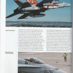 Modellers-DataFile-MDF-34-F-A-18-Hornet-8-150x150 Modellers DataFile #34: F/A-18 Hornet