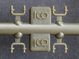 O-6-300x225 O-6