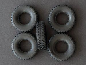 Reifen-300x225 Reifen