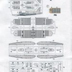 Review_AMP_S-5_30-150x150 Supermarine S.5 - AMP Schneider Trophy Series 1/48