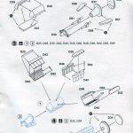 Review_AMP_S-5_31-150x150 Supermarine S.5 - AMP Schneider Trophy Series 1/48