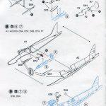 Review_AMP_S-5_32-150x150 Supermarine S.5 - AMP Schneider Trophy Series 1/48