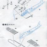 Review_AMP_S-5_33-150x150 Supermarine S.5 - AMP Schneider Trophy Series 1/48
