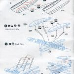 Review_AMP_S-5_34-150x150 Supermarine S.5 - AMP Schneider Trophy Series 1/48