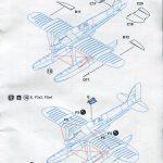 Review_AMP_S-5_35-150x150 Supermarine S.5 - AMP Schneider Trophy Series 1/48