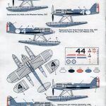 Review_AMP_S-5_36-150x150 Supermarine S.5 - AMP Schneider Trophy Series 1/48