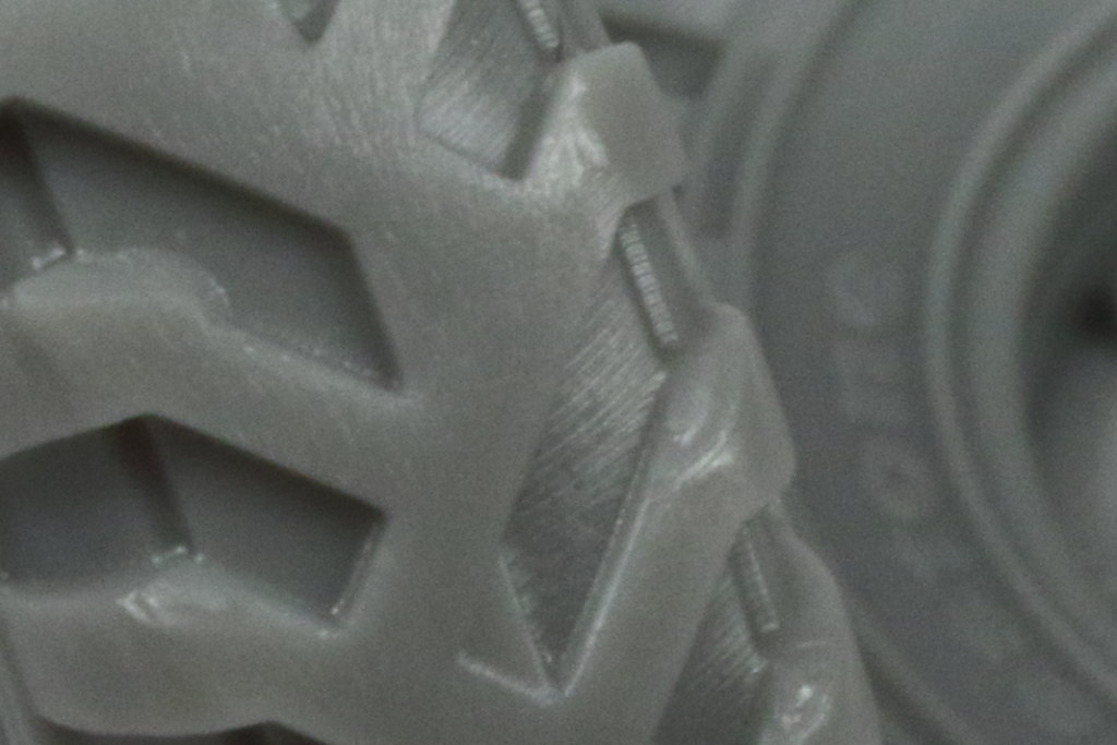 "Review_PanzerArt_C60_Wheels_07 C60 Resin Wheels ""Firestone"" - Panzer Art 1/35"