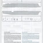 Review_Revell_Tawara_32-150x150 USS Tarawa LHA-1 in 1:720 von Revell #05170