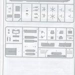 Review_Revell_Tawara_33-150x150 USS Tarawa LHA-1 in 1:720 von Revell #05170