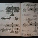 Roden-613-Pfalz-D.III-1zu32-7-150x150 Pfalz D.III in 1:32 von Roden #613