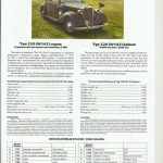Scan_20200215-1-150x150 WWII German Staff Car Type 320 (W142) Saloon - ICM 1/35