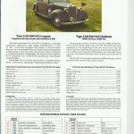 Scan_20200215-1-150x150 WWII German Staff Car Type 320 (W142) Saloon - ICM 1/35