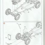 Scan_20200215-10-1-150x150 WWII German Staff Car Type 320 (W142) Saloon - ICM 1/35