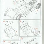 Scan_20200215-12-1-150x150 WWII German Staff Car Type 320 (W142) Saloon - ICM 1/35