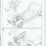 Scan_20200215-13-1-150x150 WWII German Staff Car Type 320 (W142) Saloon - ICM 1/35