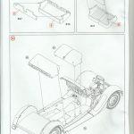 Scan_20200215-14-1-150x150 WWII German Staff Car Type 320 (W142) Saloon - ICM 1/35