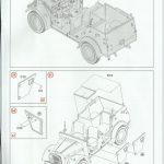 Scan_20200215-17-150x150 German Light Radio Communication Car (Kfz.2) - ICM 1/35