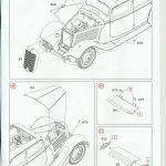 Scan_20200215-19-1-150x150 WWII German Staff Car Type 320 (W142) Saloon - ICM 1/35
