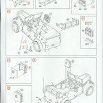 Scan_20200215-19-150x150 German Light Radio Communication Car (Kfz.2) - ICM 1/35