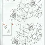 Scan_20200215-21-150x150 German Light Radio Communication Car (Kfz.2) - ICM 1/35