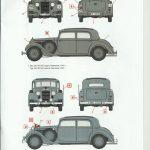 Scan_20200215-23-1-150x150 WWII German Staff Car Type 320 (W142) Saloon - ICM 1/35