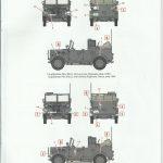 Scan_20200215-23-150x150 German Light Radio Communication Car (Kfz.2) - ICM 1/35