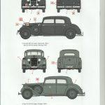 Scan_20200215-24-1-150x150 WWII German Staff Car Type 320 (W142) Saloon - ICM 1/35