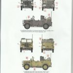 Scan_20200215-24-150x150 German Light Radio Communication Car (Kfz.2) - ICM 1/35