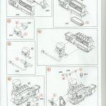 Scan_20200215-4-1-150x150 WWII German Staff Car Type 320 (W142) Saloon - ICM 1/35