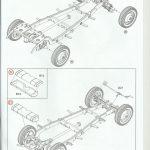 Scan_20200215-9-1-150x150 WWII German Staff Car Type 320 (W142) Saloon - ICM 1/35