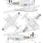 SpecialHobby-SH-72353-Vickers-Canadian-Delta-Bauanleitung-10-150x150 Canadian Vickers Delta over Snow and Water in 1:72 von Special Hobby # SH 72353