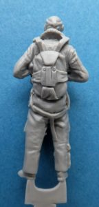 Zoukei-Mura-SWS-48-02-F02-Standing-Pilot-Figure-5-144x300 Zoukei Mura SWS 48-02-F02 Standing Pilot Figure (5)