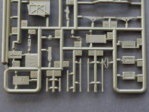 klein-G-2-300x225 klein G-2