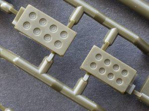 klein-G-4-300x225 klein G-4