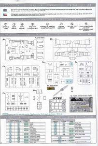 Eduard-3006-Bf-108-Taifun-Bauanleitung-3-203x300 Eduard 3006 Bf 108 Taifun Bauanleitung (3)