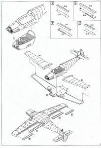 Eduard-3006-Bf-108-Taifun-Bauanleitung-8-205x300 Eduard 3006 Bf 108 Taifun Bauanleitung (8)