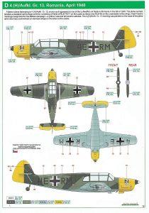 Eduard-3006-Bf-108-Taifun-Markierungen-4-210x300 Eduard 3006 Bf 108 Taifun Markierungen (4)