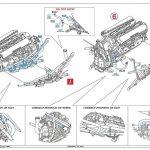 Eduard-632090-Mosquito-FB-Mk.-VI-Engines-15-150x150 Motoren für Airfix Mosquito in 1:32 von Eduard #632090