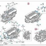 Eduard-632090-Mosquito-FB-Mk.-VI-Engines-16-150x150 Motoren für Airfix Mosquito in 1:32 von Eduard #632090