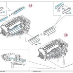 Eduard-632090-Mosquito-FB-Mk.-VI-Engines-19-150x150 Motoren für Airfix Mosquito in 1:32 von Eduard #632090