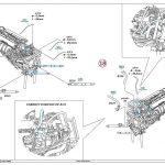 Eduard-632090-Mosquito-FB-Mk.-VI-Engines-20-150x150 Motoren für Airfix Mosquito in 1:32 von Eduard #632090