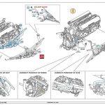 Eduard-632090-Mosquito-FB-Mk.-VI-Engines-7-150x150 Motoren für Airfix Mosquito in 1:32 von Eduard #632090