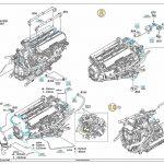 Eduard-632090-Mosquito-FB-Mk.-VI-Engines-8-150x150 Motoren für Airfix Mosquito in 1:32 von Eduard #632090