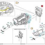 Eduard-632090-Mosquito-FB-Mk.-VI-Engines-9-150x150 Motoren für Airfix Mosquito in 1:32 von Eduard #632090