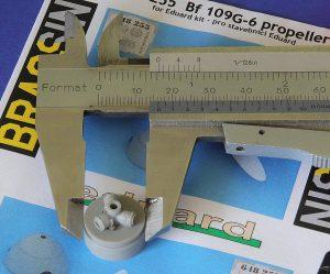Eduard-648255-Bf-109-G-6-Propeller-5-300x249 Eduard 648255 Bf 109 G-6 Propeller (5)