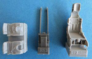 Eduard-648525-F-104-Schleudersitz-C2-3-300x193 Eduard 648525 F-104 Schleudersitz C2 (3)